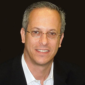 Dr Steven Becker Chiropractor